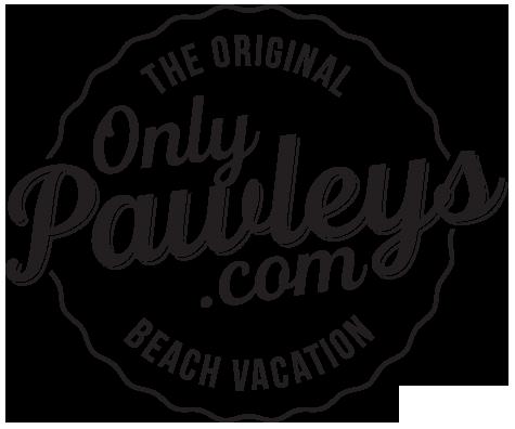 OnlyPawleys.com