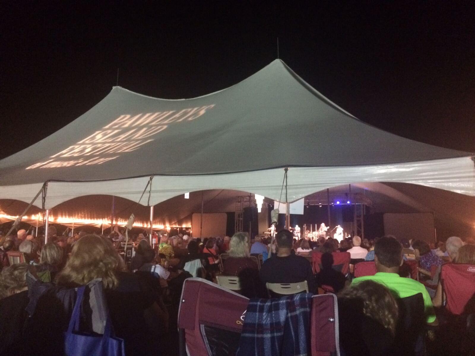 Pawleys-Island-Festival of Music and Art