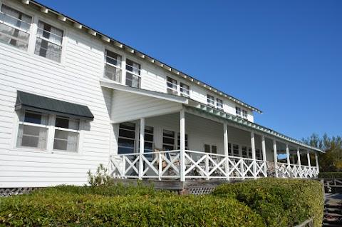 The Sea View Inn